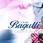 Orchestra Bagutti - Canzoni Di Una Volta cd musicale di Orchestra Bagutti