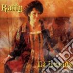 Katty - La Locanda cd musicale di KATTY