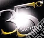 Orchestra Bagutti - 35  Anniversario cd musicale di Orchestra Bagutti