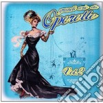 Grandi Arie Da Operette #02 cd musicale di AA.VV.