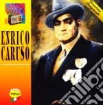 Enrico Caruso - Celebri Canzoni cd musicale di Enrico Caruso