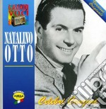 CELEBRI CANZONI cd musicale di OTTO NATALINO