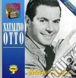 CELEBRI CANZONI cd musicale di OTTO NATALINO