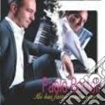 Paolo Bertoli - Mi Hai Fatto Innamorare cd musicale di BERTOLI PAOLO