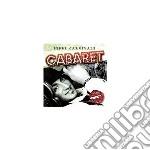 Carnevale Beppe - Cabaret cd musicale di CARNEVALE BEPPE
