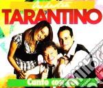 Canto con voi - dig cd musicale di ORCHESTRA TARANTINO