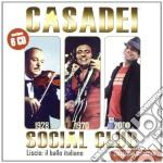 Casadei, Orchestra - Collezione Definitiva 6 Cd cd musicale di CASADEI
