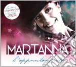 Lanteri Marianna - L'appuntamento cd musicale di Marianna