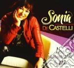 Decastelli Sonia - Non Innamorarti Di Me cd musicale di De castelli sonia