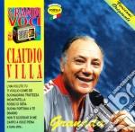Claudio Villa - Granada cd musicale di VILLA CLAUDIO
