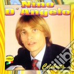 Nino D'Angelo - Celebrita' cd musicale di D'ANGELO NINO