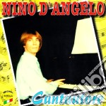 Nino D'Angelo - Cantautore cd musicale di D'ANGELO NINO
