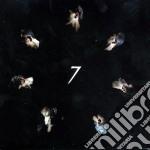 7 cd musicale di HANDALA
