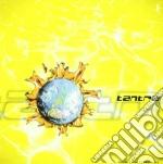 Tantra - Tantra cd musicale di TANTRA