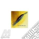 Suraj - The Sill Of The Door cd musicale di SURAJ