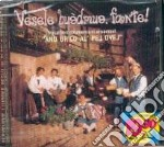 Vokalno Instrumentalni Ansambel cd musicale