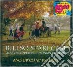 Bili So Stari Casi cd musicale di Artisti Vari