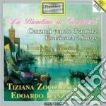 CANZONI VENETE D'AUTORE cd musicale
