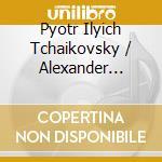 Tchaikovsky / Scriabin - Sonata N.2 Op.37 Grande Sonata - Boris Bekhterev cd musicale di Ciaikovski pyotr il'