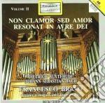 Buxtehude Dietrich - Brani Per Organo: Buxwv 146, 197, 224, 198, 218, 161 cd musicale di Dietrich Buxtehude