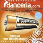 Artisti Vari - Danceria.com cd musicale di ARTISTI VARI