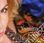 Yasmina - Yasmina And Bad Songs cd musicale di YASMINA