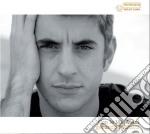 Gerardo Felisatti - Con Le Mie Mani cd musicale di Gerardo Felisatti