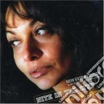 Cristina Sartori - Nite In The City cd musicale di Cristina Sartori