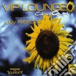 Artisti Vari - Vip Lounge cd musicale di KITIKONTI JOY