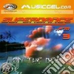Superdance.fm 3 cd musicale di Artisti Vari