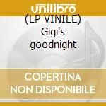 (LP VINILE) Gigi's goodnight lp vinile di Gigi d'agostino & pa