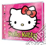 Hello Kitty - Le Piu' Belle Sigle Televisive cd musicale