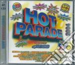 HOT PARADE 2004 (2CDx1) cd musicale di ARTISTI VARI