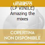 (LP VINILE) Amazing the mixes lp vinile di George Michael