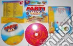 Party Mix cd musicale di ARTISTI VARI