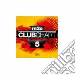 M 20 COMPILATION VOL.5 cd musicale di ARTISTI VARI