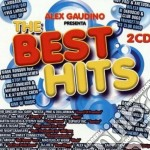Best Hits 2007 cd musicale di ARTISTI VARI