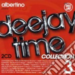 Deejay Time Collection Vol.3 cd musicale di ALBERTINO