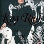 KAY RUSH UNLIMITED VOLUME IX (2 CD) cd musicale di ARTISTI VARI