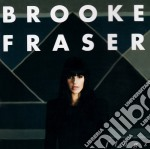 Flags cd musicale di Fraser Brooke