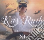 Kay rush unlimited xi cd musicale di VV.AA.