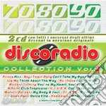 (LP VINILE) Vv.aa. lp vinile di Collectio Discoradio