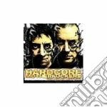 Motherfucke Hardcore - Vv.aa. cd musicale di ARTISTI VARI
