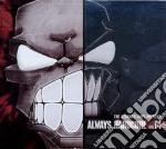 ALWAYS HARDCORE VOL.14 (2CDx1) cd musicale di ARTISTI VARI