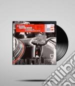 (LP VINILE) Feel the drum lp vinile di Dynamo Cj