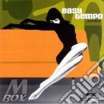 Easy Tempo Vol. 10 cd musicale di ARTISTI VARI