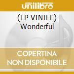 (LP VINILE) Wonderful lp vinile di Caramel & nuts