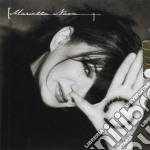Mariella Nava - Questa Sono Io cd musicale di NAVA MARIELLA