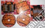 Capitan Hardcore - Compilation (2 Cd) cd musicale di AA.VV. DJ.SHORTY