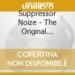 NOIZE SUPPRESSOR/Hardcore Style cd musicale di ARTISTI VARI